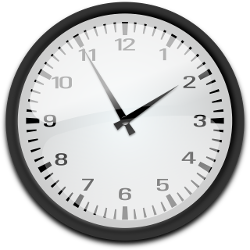 l'ora